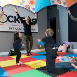 toddler classes Milton Ontario