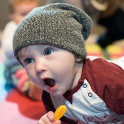 baby music classes Milton Ontario