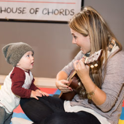 baby music classes Milton Ontario